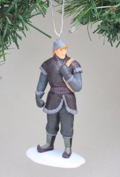 Brand new Disney Frozen Christmas ornaments for 2018 are now available for your Christmas tree. Frozen fans will love the new ornaments for their collection! Disney Christmas Tree Decorations, Disney Princess Decorations, Frozen Christmas Tree, Christmas Ideas, Disney Day, Disney Magic, Disney Movies, Walt Disney, Frozen Ornaments