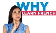 Learn The Reason Why Learn French? http://mrclassin.blogspot.in/2017/11/why-learn-french.html  MrClass offers best French Learning Classes in Bhubaneswar.  Call to Enroll Now: @ 7205001809, 0674-6941111