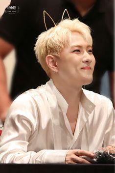 Bobby, Ikon Member, Kim Jinhwan, Ikon Debut, Ikon Wallpaper, Jay Song, Dancing King, Kim Dong, Fandom