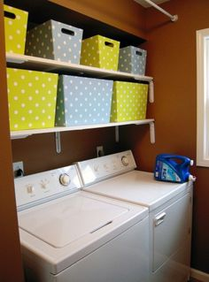Google Image Result for http://thecreativejunkie.com/wp-content/uploads/2010/01/laundry_room_brown2.jpg
