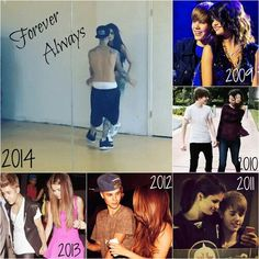 I don't miss jelena,because selena.After the later,Selena was hafing a party.Justin was crying. Justin Bieber Selena Gomez, Justin Bieber And Selena, Justin Bieber Pictures, Love Will Remember, Selena Gomez Outfits, Justin Bieber Wallpaper, Cute Couple Pictures, Marie Gomez, Pop Singers