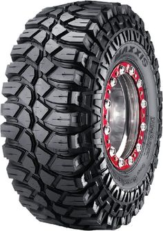 New tires needed.... I really want these.