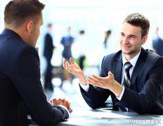 Questions you need to ask your consultant before hiring it. With these questions, it become easy for you judging your consultant.