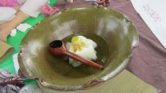 Korean lotus flower tea Flower Tea, Lotus Flower, Lotus Tea, Gourds, Korean, Drinks, Flowers, Desserts, Food