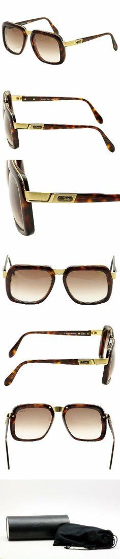 f3e153d514d Cazal 616S Sunglasses Color 007SG