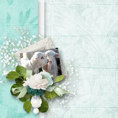 """""""OSB 62"""" by BooLand Designs, https://www.digitalscrapbookingstudio.com/personal-use/kits/one-step-beyond-62-with-free-photo-cluster-pack/, http://www.gottapixel.net/store/product.php?productid=10026448&cat=&page=1, http://boolanddesigns.com/shop/index.php?main_page=product_info&cPath=108_109&products_id=3440&zenid=1041d3cd5c6a8ce1567f896ba5cabbc4, photo Adina Voicu, https://pixabay.com/cs/users/AdinaVoicu-485024/"""