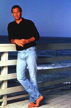 Galería de imágenes de Kevin Costner - Foto 1 | hola.com