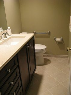 Model Bathrooms  Tarrington Courtyard Homes  Boone Homes Impressive Bathroom Remodeling Richmond Va Decorating Inspiration