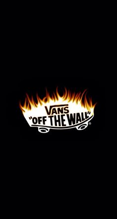Vans Off The Wall 3 161 Vans ♡ Fondos Fondos Para