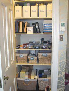 http://organizewithceleste.com/wp-content/uploads/2012/07/Organized-Office-Supply-Closet.jpg