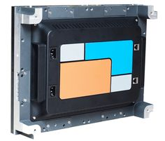 UHD-P1.583 | GCL, UHD LED,Rental & Outdoor LED Screen Manufacture