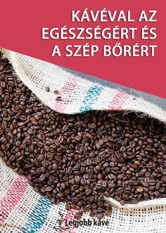 Ezt tedd az egészséges és szép bőrért. Breakfast, Food, Morning Coffee, Essen, Meals, Yemek, Eten