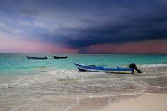 #Vacaciones en #Mexico. En cada uno de sus rincones encontrarás maravillas de la naturaleza y bellos paisajes costeros.  http://www.bestday.com.mx/Vuelos/Aeromar/Paquetes/
