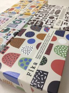 すぐれたパッケージデザインをご紹介する金曜日企画。 第二弾です。 早速今週も見ているだけで楽しく、また勉強になるパッケージデザインを20個、ご紹介していきたいと思います。 Contents1 東京ショ