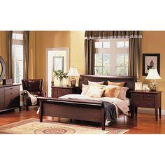 http://www.overstock.com/Home-Garden/Abbyson-Living-Novara-5-piece-King-Sleigh-Bedroom-Set/3963660/product.html