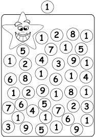 Rechnen Üben Vorschule – Rebel Without Applause Kindergarten Math Worksheets, Preschool Learning Activities, Preschool Printables, Preschool Activities, Numbers Preschool, Learning Numbers, September Preschool, Math Journals, Math For Kids
