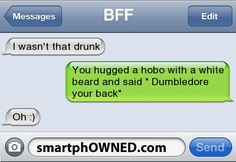 I found this sooo funny, I don't think that girls are better then boys & I don't think boys are better then girls, but it's still kinda funny 😂 Cute Texts, Funny Texts, Funny Jokes, Random Texts, Funny Drunk, Drunk Texts, Mom Funny, Funny Cartoons, Funny Shirts
