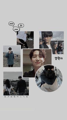Jaebum Got7, Youngjae, Bambam, Got7 Jb, Tumblr Backgrounds, Aesthetic Backgrounds, Aesthetic Wallpapers, Girls Girls Girls, Got 7 Wallpaper