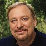 Rick Warren – False Prophet