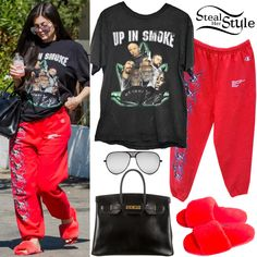 Steal Her Style | Celebrity Fashion Identified