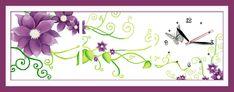 -font-b-Purple-b-fon