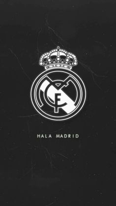 17-18/ Visitante Real Madrid Pictures, Real Madrid Logo, Real Madrid Club, Real Madrid Football Club, Real Mardid, Real Madrid Wallpapers, Manchester United Wallpaper, Football Names, Isco