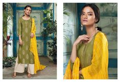 Latest Top #cotton coil foil print with #Embroidery and #handwork,Bottom cotton foil #print material, Dupatta #Bemberg chiffon printed with #Zari lace border.#unstiched Indian Salwar Kameez #gowns(customize) #IndianKurtis #sarees(Customize) #SareeBlouse(Customize #LehengaCholi(Customize) #BridalWear(Customize) For Order Call or WhatsApp :- +91 93245 09951