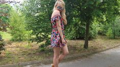 Tropical Popical Tropical Popical, Good Morning Everyone, Going On Holiday, Strapless Dress, Summer Dresses, Fashion, Strapless Gown, Moda, Summer Sundresses