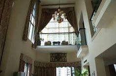 penthouse Shanghai - Recherche Google