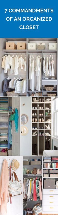 dc68c6686fe 44 best Cleaning   Organization images on Pinterest