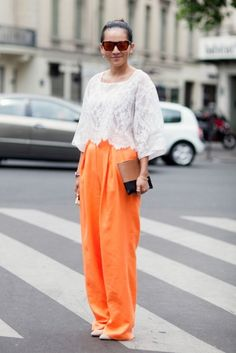 028_Tina-Leung-Couture-Street-Style-Melodie-Jeng_Melodie-Jeng