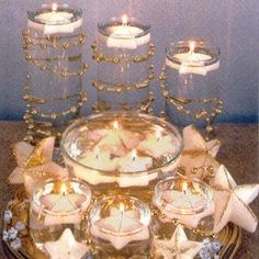centerpieces | Weddings, Style and Decor, Planning | Wedding Forums | WeddingWire
