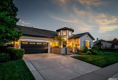 4663 Cattalo Way, Roseville, CA 95747. $559,000, Listing # 16025725. See homes for sale information, school districts, neighborhoods in Roseville.