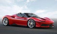 Ferrari F1, Ferrari 458 Price, 2012 Audi R8, Audi R8 Gt, Luxury Sports Cars, Sport Cars, Supercars, Sumo, Car Racer