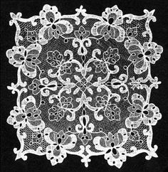 Kiskunhalas, the town of lace. Hungarian Embroidery, Lace Embroidery, Linens And Lace, Art Clipart, Paint Shop, Textile Patterns, Pattern Wallpaper, Color Blocking, Backdrops