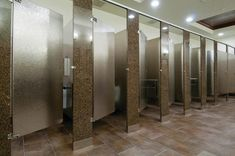 1000 images about restroom partitions on pinterest for Stainless steel bathroom partitions