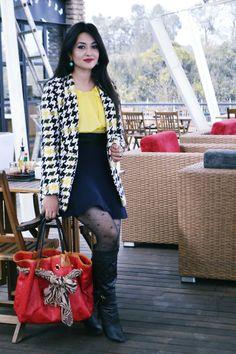 Nepali Model Aditi Budathoki Beautiful Girl Photo, Indian Actresses, Nepal, Girl Photos, Celebrity, Models, Manga, Clothing, Outfits