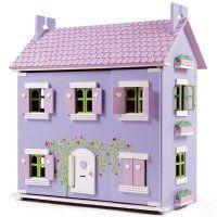 Le Toy Van  Lavender House $200