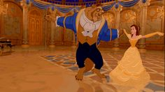 Do you love everything Disney? Take this fun Disney quiz about the classic movie, Beauty and the Beast! Disney Quiz, Disney Films, Disney Songs, Disney Pixar, Disney Characters, Dance Wallpaper, Beast Wallpaper, Disney Wallpaper, Belle Beauty And The Beast