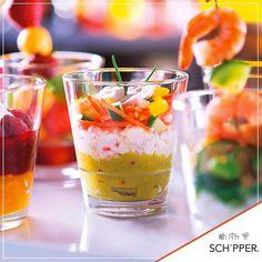 6014e7e8cd 34 mejores imágenes de Saludable - limon