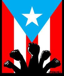 Puerto Rico Flag - Buy Puerto Rican Flags