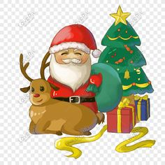 Christmas,santa claus,snowman,new year,joy,cute,little elk,puppy,ribbon,2019,online shopping,merry,christmas,christmas tree,pine,red,western festival,christmas eve,five stars,elk christmas,santa claus,snowman,new year,joy,cute,little elk,puppy,ribbon,2019,online shopping,merry,christmas tree,pine,red,western festival,christmas eve,five stars,elk#Lovepik#graphics Merry Christmas, Santa Claus Christmas Tree, Online Shopping, Santa Socks, Star Wars, Png Photo, Music Photo, Christmas Design, Gift Packaging