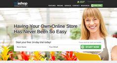 10 Software eCommerce Terbaik untuk Toko Online Anda #software #ecommerce Shopping Cart Software, Easy Start, Ecommerce, E Commerce