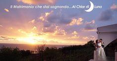 Il Matrimonio che stai sognando... Al Chiar di Luna  www.alchiardiluna.it  #alchiardiluna #ilmatrimoniochestaisognando #wedding #napoli
