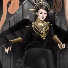 Dune is a landmark novel published in 1965 and the first in a saga penned by author Frank Herbert. The Dune series is the subject of. Dune Book, Dune Series, Dune Art, Fanart, Frank Herbert, Wedding Sand, Rebecca Ferguson, Geek Gear, Dune