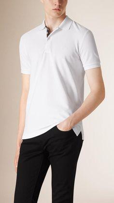 SOLS Mens Winter Long Sleeved Pique Cotton Polo Shirt Scott Island Warm Cosy Top
