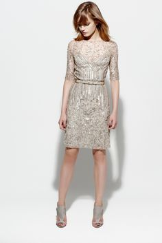 ELIE SAAB RESORT 2013 « FASHIONTOGRAPHER