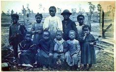 Genealogy Services African American Research