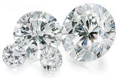 loose Diamonds : loose diamonds