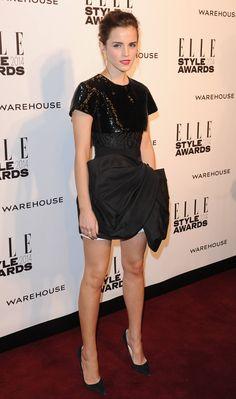 Emma Watson For more visit: www.charmingdamsels.tk